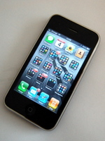 Mobile phones and portable devices in schools