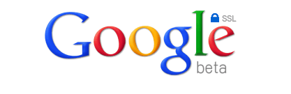 Google encrypted search – implications for schools and ISPs